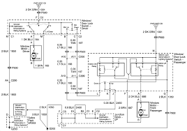 wiring diagram image for schematic diagram 2002 mustang power