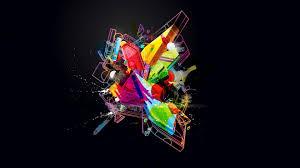 cool designs cool designs wallpapers for desktop hd wallpaper of art