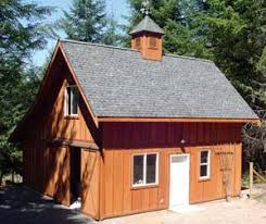 Sheds Barns And Outbuildings Barns And Outbuildings Plan With The Future In Mind Property