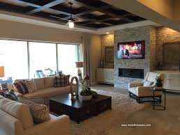 4 Car Garage Size by One Story 4 Car Garage Homes Now Available In Las Vegas Loversiq