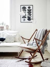 Accent Rocking Chairs Duende Design Blog