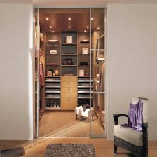 dressing moderne chambre des parent chambre parents armoire dressing affordable gallery of beau