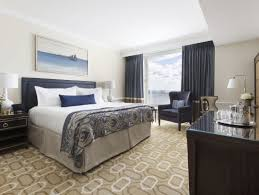 luxury boston hotel boston harbor hotel boston waterfront