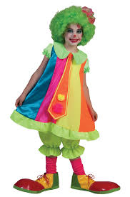 kids costume interesting clown pictures for kids dainty costume mr costumes 1790
