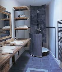 men bathroom ideas men bathroom design image bathroom 2017