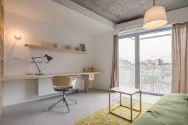 klimagerät für schlafzimmer wohnhäuser in bukarest gebäudetechnik wohnen baunetz wissen