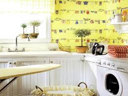 Country Style Wallpaper Fantastic Country Style Wallpaper Ideas Country Style Laundry