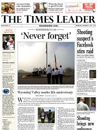 times leader 09 12 2012 alzheimer u0027s disease barack obama