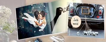 livre photo mariage album photo de mariage votre mariage et vos fiançailles dans un