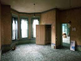 sandusky home interiors c 1845 italianate sandusky oh 49 900 house dreams