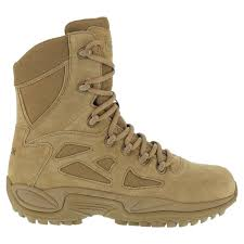 s army boots uk boots on sale free size exchanges