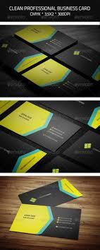 mini business cards free free psd mini business cards free vectors business