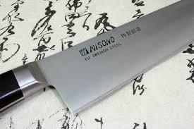 japanese carbon steel kitchen knives japan mart linya misono japanese chef kitchen knife sweden carbon