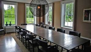 Large Dining Room Table Sets Large Dining Room Table Helena Source Net