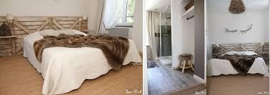 chambres d h es vosges chambre d hôtes 4 épis dans les hautes vosges villa granité