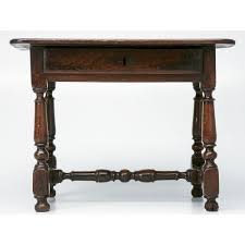 Antique Sofa Tables by Antique Tables For Sale Shop Online Old Plank