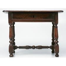 Antique Sofa Table Antique Tables For Sale Shop Online Old Plank