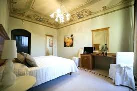 san marino bedroom collection san marino bedroom collection bedroom set modern grey bedroom set
