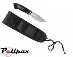 buy boot knife uk kombat uk tactical boot knife fixed blade knives pellpax
