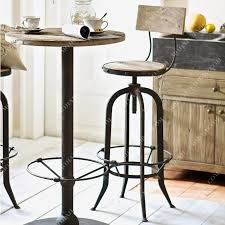 Tables And Chairs Wholesale Furniture Tall Bar Cafe Tables And Chairs Combination Lift High