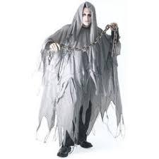 Halloween Costume Ghost Grim Reaper Halloween Costume Gates Hell Theme Halloween