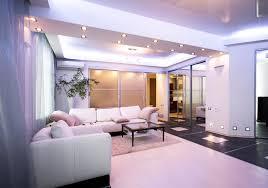 Wohnzimmer Elegant Modern Wohnzimmer Beleuchtung Modern