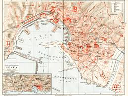 Livorno Italy Map by Free Maps Of Northern Italy