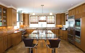 custom cabinetmakers kitchens interiors and furniture