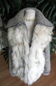 Real Fur Blankets 64 Best Fur Images On Pinterest Faux Fur Furs And Rabbit Fur