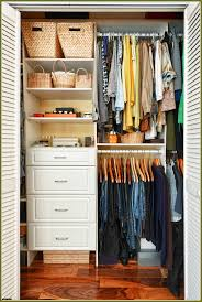 best small closet solutions knockout small closet solutions