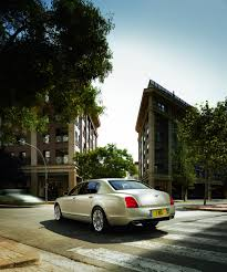 2010 bentley continental flying spur 2011 bentley continental flying spur u2013 photos reviews