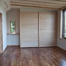 Apa Closet Doors Diy Wood Shutters White Window Treatment Plantation F Raleigh Nc