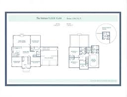 First Floor Master House Plans First Floor Master Bedroom Addition Plans Inspirations With Wgb