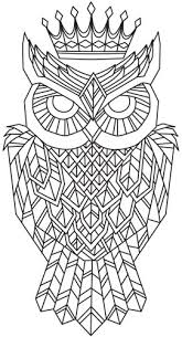 regal owl threads unique and awesome embroidery designs