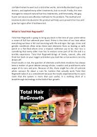 download hair loss ebook john kelby s total hair regrowth ebook review how to download pdf e