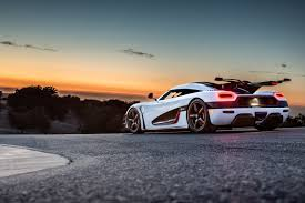 koenigsegg saab koenigsegg one 1 2018 2019 car release and reviews