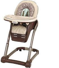 Best High Chair For Babies Best High Chairs For Babies Graco Blossom Highchair Best New