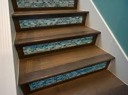 39 best stairs images on pinterest stairs tile on stairs and