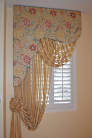 199 best window treatment images on pinterest curtains home and