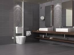 feature tiles bathroom ideas 12 best bathroom laundry images on bathroom ideas