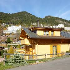 swissfineproperties offers la tour de peilz offers luxury and swissfineproperties offers leysin offers luxury and charming