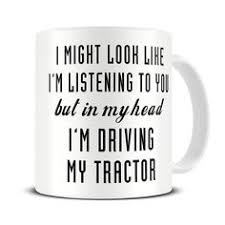 super farmer mug farmers and bachelor parties