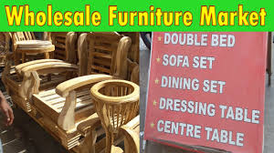 Double Bed In Mumbai Price Wholesale Furniture Market Explore Sofa Bed Office Furniture