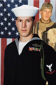 christopher a anderson hospitalman united states navy