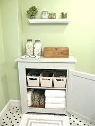 shelves awesome metal shelving for bathroom walls wall shelves