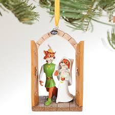 top 7 disney ornaments 2016 search princess
