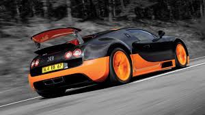 bugatti car wallpaper veyron super sport wallpaper