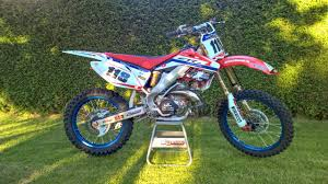 two stroke motocross bikes for sale motocross action magazine motocross action mid week report by