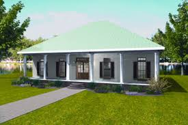 Southern Style Homes by Southern Style House Plan 3 Beds 2 00 Baths 1640 Sq Ft Plan 44 161