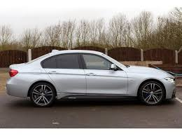 bmw series 1 saloon bmw 3 series 2017 silver cars gallery
